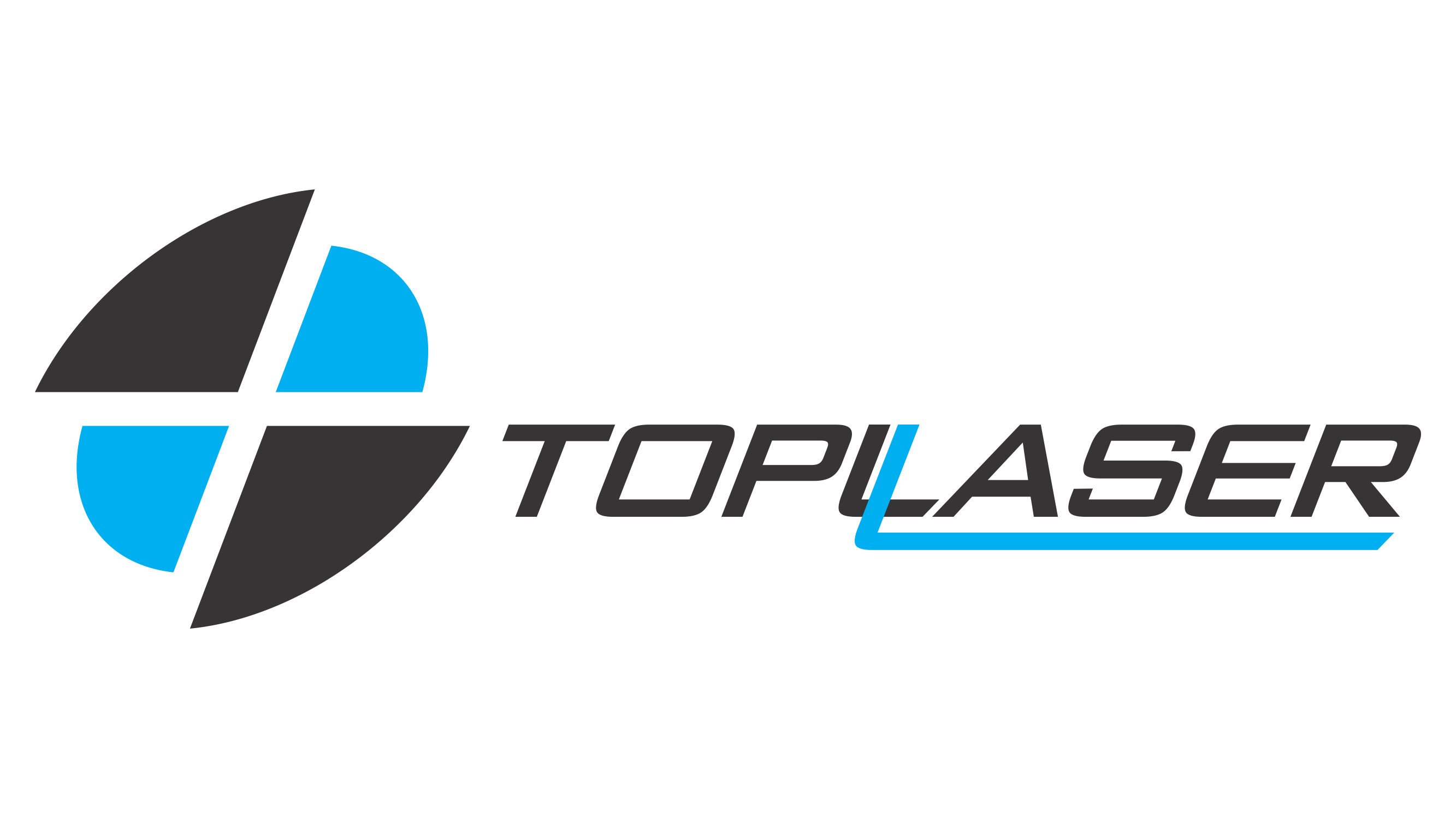Toplaser ::